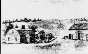 Homestead1684